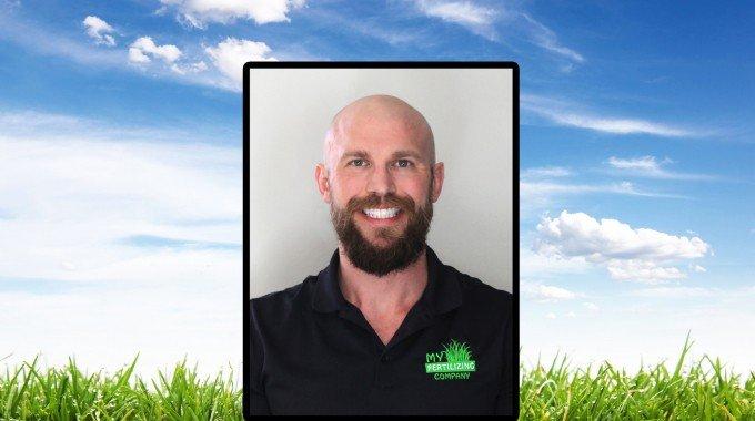 Meet The Team: Owner Ryan Shiplett