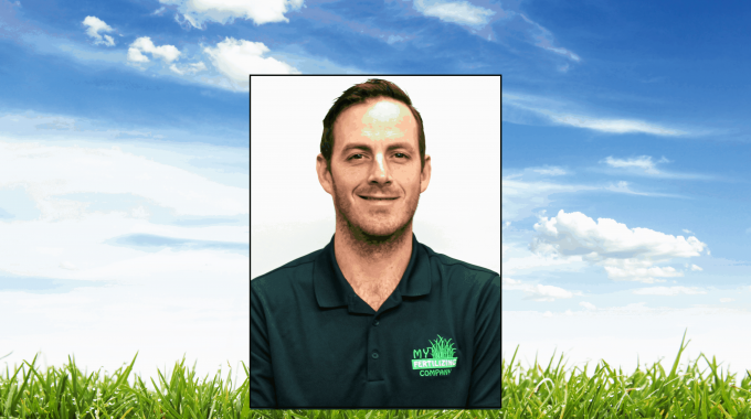 Meet The Team: Owner Andrew Walsh